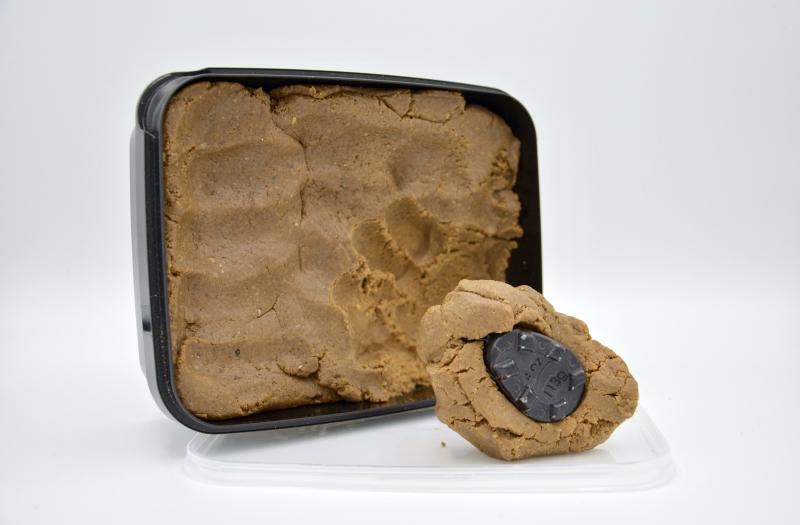Bait Paste - Activator Fisch 1000g