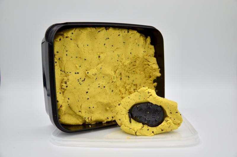 Bait Paste - Scopex 1000g