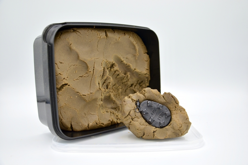 Bait Paste - GLM 1000g