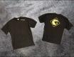 SL Baits T-Shirt