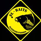 SL Baits Shop